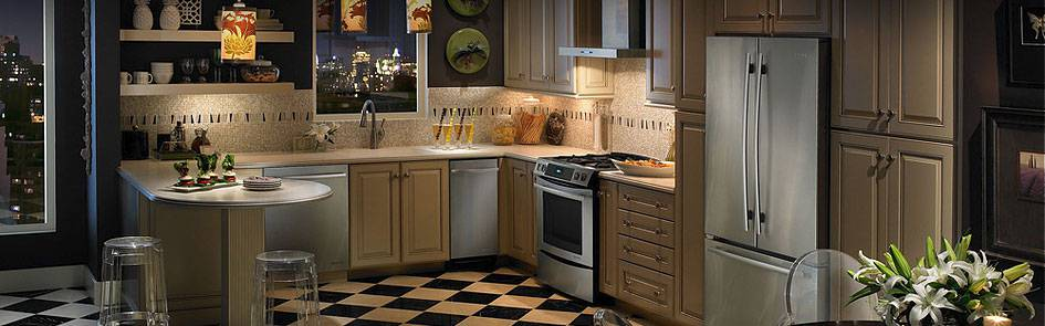 Amana Appliance Repair & Service in San Diego